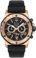 Zegarek męski Bulova 98B104