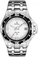 Zegarek męski Bulova 98B162