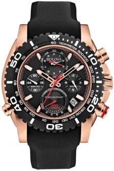Zegarek męski Bulova 98B211