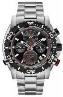 Zegarek męski Bulova 98B212