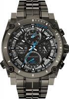 Zegarek męski Bulova 98B229