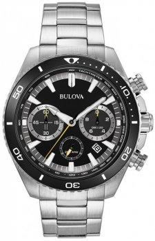 Zegarek męski Bulova 98B298