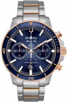 Zegarek męski Bulova 98B301