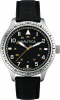 Zegarek męski Nautica A10097G