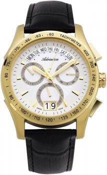 Zegarek męski Adriatica A1160.1213CHC