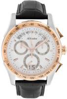 Zegarek męski Adriatica A1160.R213CHC