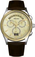 Zegarek męski Adriatica A1193.2211CH