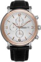 Zegarek męski Adriatica A1194.R253CH