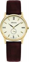 Zegarek męski Adriatica A1230.1261Q