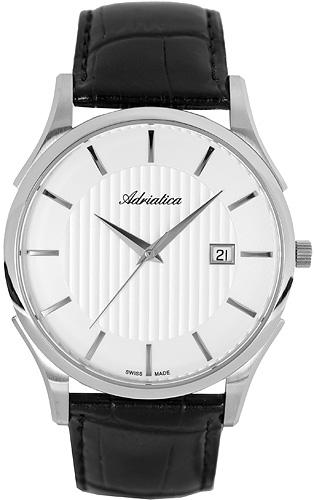 zegarek Adriatica A1246.5213Q - zdjęcia 1