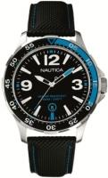 Zegarek męski Nautica A12576G