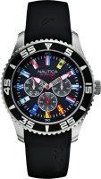 Zegarek męski Nautica A12626G