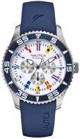 Zegarek męski Nautica A12627G