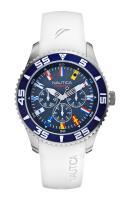 Zegarek męski Nautica A12629G