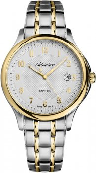 zegarek Adriatica A1272.2123Q