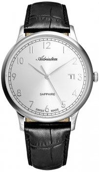 zegarek Adriatica A1280.5223Q