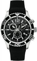 Zegarek męski Nautica A15102G