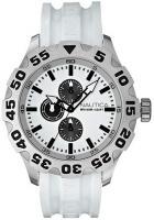 Zegarek męski Nautica A15583G