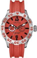 Zegarek męski Nautica A16602G