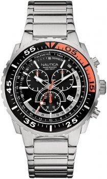 Zegarek męski Nautica A16656G