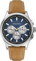 Zegarek męski Nautica A16695G