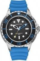 Zegarek męski Nautica A18631G
