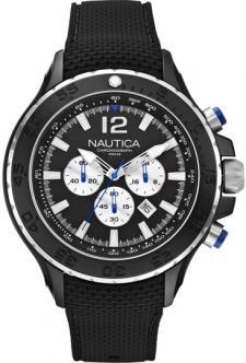 Zegarek męski Nautica A22625G