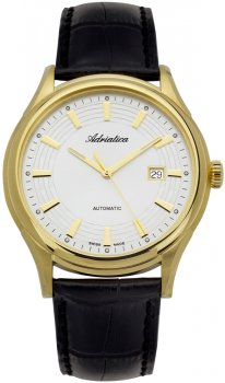 Zegarek męski Adriatica A2804.1213A