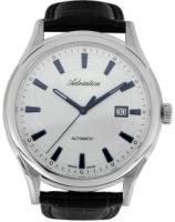 Zegarek męski Adriatica A2804.52B3A