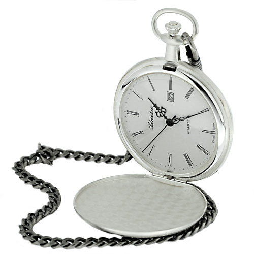 zegarek Adriatica A7706.5332Q - zdjęcia 1
