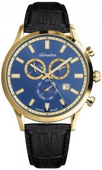 Zegarek męski Adriatica A8150.1215CH