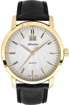 Zegarek męski Adriatica A8161.1213Q
