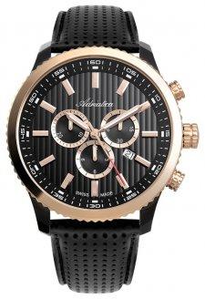 Zegarek męski Adriatica A8163.K214CH