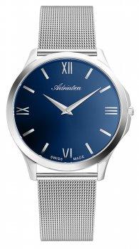 zegarek Adriatica A8241.5165Q