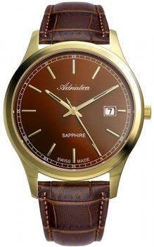 Zegarek męski Adriatica A8258.121GQ
