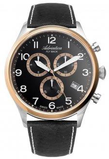 Zegarek męski Adriatica A8267.R224CH
