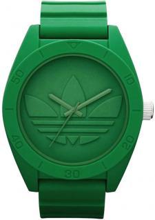 Zegarek męski Adidas ADH2788