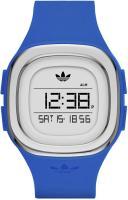 Zegarek unisex Adidas ADH3034