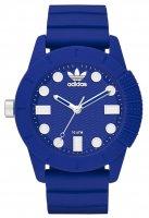 Zegarek unisex Adidas ADH3103