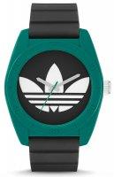 Zegarek męski Adidas ADH3109