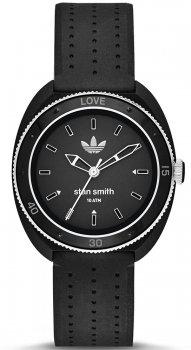 Zegarek damski Adidas ADH3125