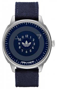 Zegarek męski Adidas ADH3131