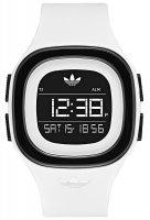 Zegarek unisex Adidas ADH3134