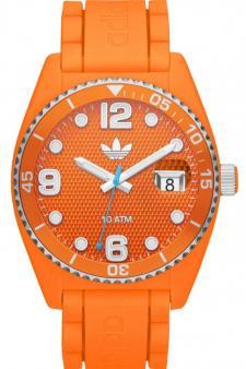 Zegarek unisex Adidas ADH6157