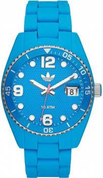 Zegarek unisex Adidas ADH6163