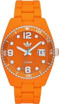 Zegarek męski Adidas ADH6165