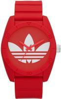 Zegarek unisex Adidas ADH6168
