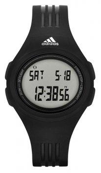 Zegarek damski Adidas ADP3159