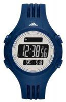 Zegarek damski Adidas ADP3269