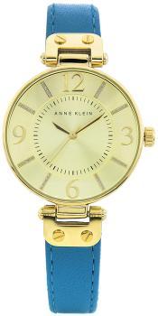 Zegarek damski Anne Klein AK-109168CHTE